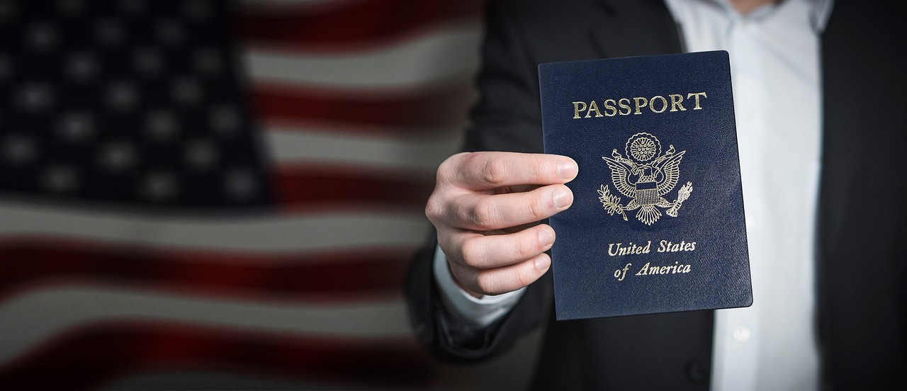 Visas & Passports 2 Go Inc ,