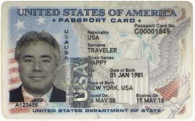 Visas & Passports 2 Go, Inc (VP2Go)   Passport, Visa and Document ...